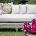 Le fauteuil jardin, un chaise adapté pour le jardin et pour passer des moments agréables au sein de son espace vert