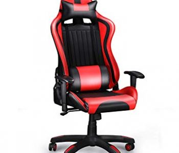 chaises gamers